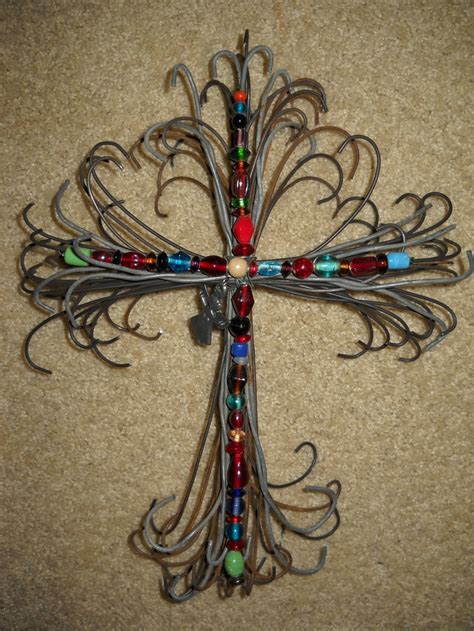 bead and wire crafts stunning wire and bead crafts contemporary electrical