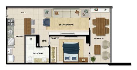 apartamento es planta de apartamento 62 projetos e ideias para voc 234
