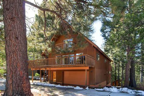 airbnb yosemite hutchings cabin apt cabins for rent in yosemite