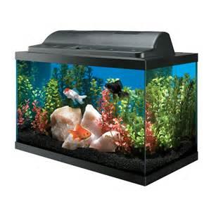 Aqueon » Small Aquarium Combos   Products