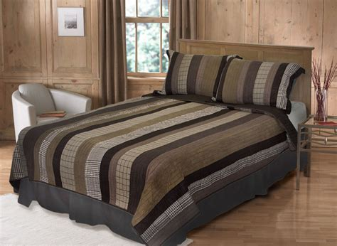 mens bed comforters popular bedding choices for men do you know your man s