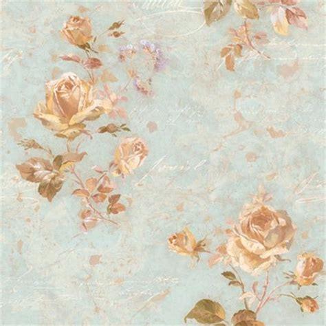 floral pattern en francais of31102 olde francais wallpaper book by seabrook