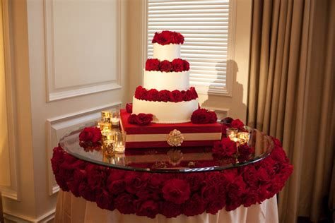 Cake Table Decoration Ideas by 15 Stunning Cake Table Ideas The Magazine
