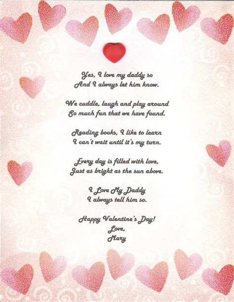 valentines day poems for my boyfriend 11 awesome and poems for your