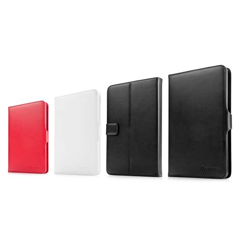 Capdase Folder Flip Cover Flip Samsung Galaxy S4 Black Ori capdase folder flip jacket black for asus nexus 7 me370t fcasme370 pu01
