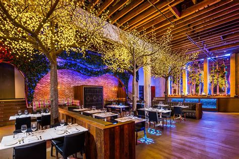 top bars in gasl san diego the winners of the world s best restaurant and bar designs