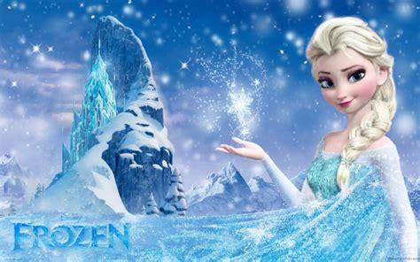 film frozen versi bahasa indonesia nyanyikan let it go frozen versi baru anggun bikin