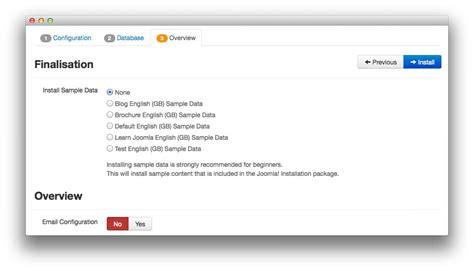 joomla 3 x how to create theme localization template rockettheme documentation