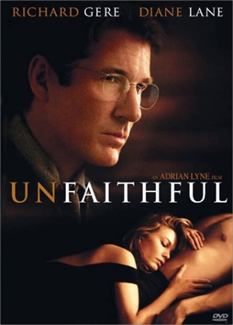 unfaithful film pictures picture gallery for unfaithful
