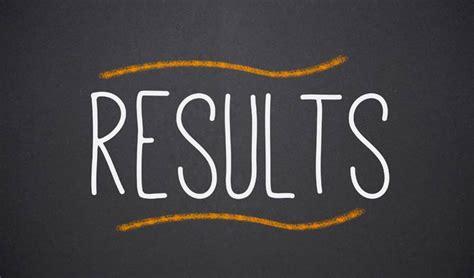 Jntuk Mba 4th Sem Results 2017 Manabadi by Karnataka Polytechnic Result 2018 Merit List Check