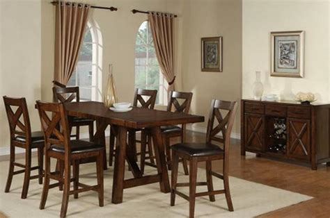 Modern Country Dining Room by Modern Country Dining The Roomplace