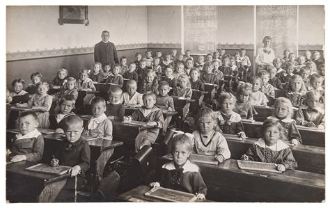 the english teacher vintage exciting developments in amsterdam s schools new2nl