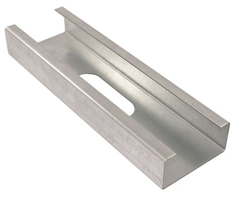 standard stud wall thickness metal framing studs structural steel studs and all types