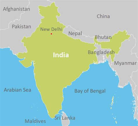 india map with country names india hiv statistics hiv data epidemic stats hiv