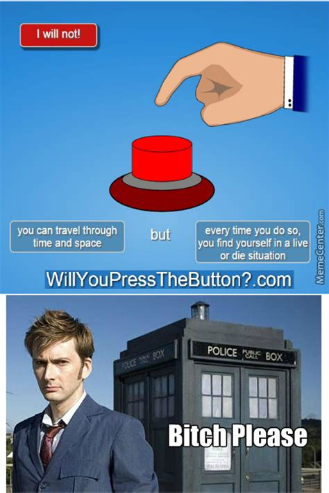 Meme Button - pressing all the buttons memes best collection of funny