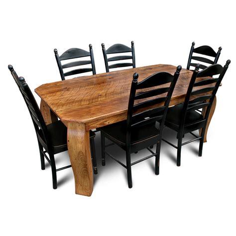 Crawfish Tables by Crawfish Leg Table