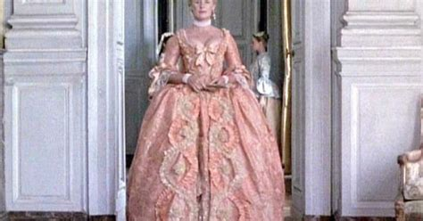 filme schauen maria by callas dangerous liaisons 1988 directed by stephen frears with
