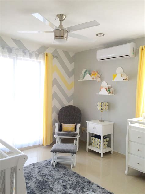 gray and yellow nursery decor best 25 gray yellow nursery ideas on yellow