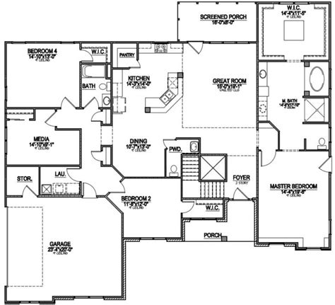 accessible home plans 35 best ada wheelchair accessible house plans images on