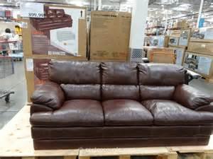 Delightful Simon Li Furniture #3: Simon-Li-Bella-Sofa-Costco-1-640x480.jpg