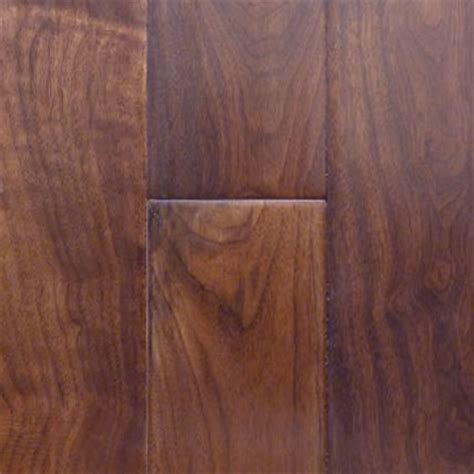 Garrison Wood Flooring by Garrison Plus Hardwood Flooring Collection