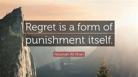 Regret Quotes (40 wallpapers) - Quotefancy
