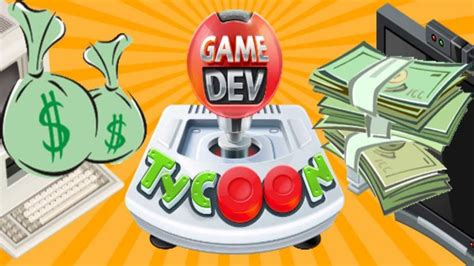 game dev tycoon mod is red game dev tycoon spolszczenie bdip pl youtube