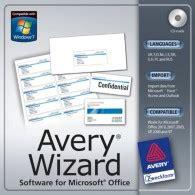 Avery Design Vorlagen Für Microsoft Word office vorlagen word vorlagen kostenlos avery zweckform