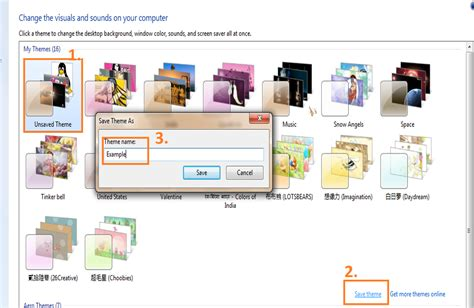 themes for windows 7 location where are windows 7 theme files located