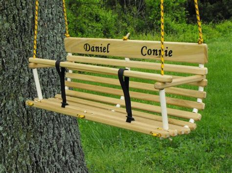twin baby swing sets 17 best images about twin ideas on pinterest see more