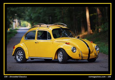 volkswagen bumblebee new vw beetle bumblebee autos post