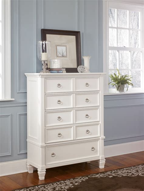 Prentice Bedroom Set | prentice storage sleigh bedroom set ashley furniture