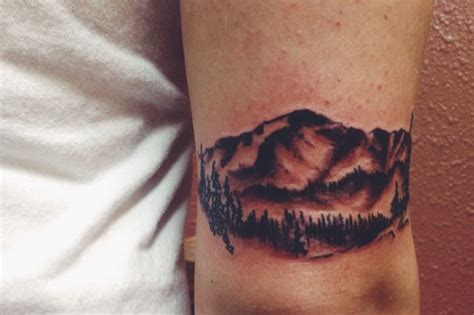 pikes peak tattoo 1000 ideas about pikes peak on colorado