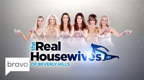 photos the real housewives of beverly hills help kyle richards rhobh season 7 taglines for all beverly hills housewives