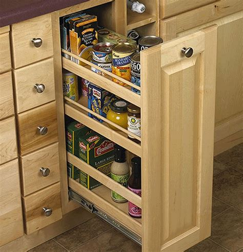 Armoire Pantry Cabinet by Pantry Cabinet Ideas
