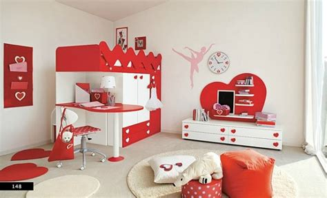 ballet room theme ideas for little girls rooms off the wall little girls bedroom decorating ideas ballet or a dance