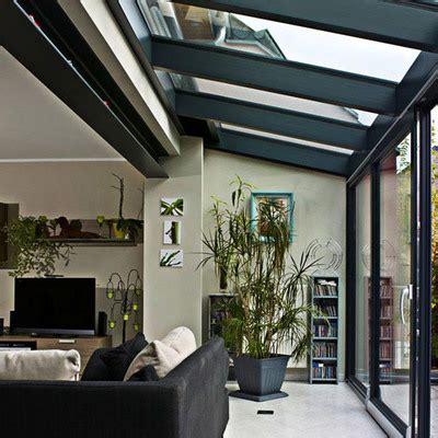 veranda in pvc prezzi costi e consigli per realizzare verande in pvc habitissimo