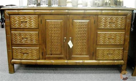Meja Kursi Bambu Set Sudut A1 buffet tv minimalis bambu createak furniture