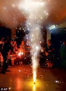 diwali smoke  noise  worst  delhis