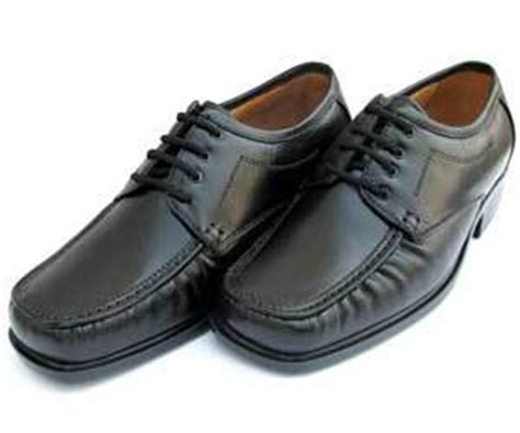 how to remove mold mildew from leather shoes
