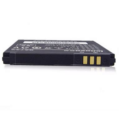 Baterai Lenovo Bl 198 A850 A830 K860 S880 S890 A860e S8 Limited lenovo battery bl198 for a830 a850 end 10 16 2017 3 15 pm