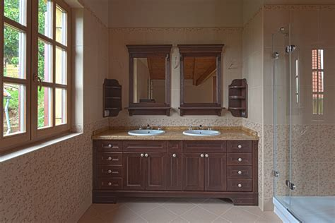 inset bathroom cabinet bathroom cabinets ideas