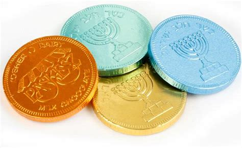 chanukah gelt chocolate coins nut free multicolor milk chocolate coins 70ct tub chanukah gelt chocolate coins hanukkah