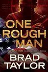 ring of pike logan thriller books ring of pike logan 11 by brad