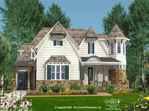 island style house plans island cottage house plan 06198 front elevation coastal