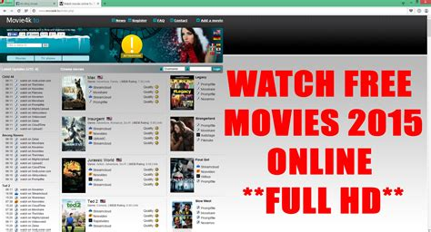 watch film obsessed online watch free movies online 2015 youtube