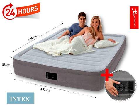 peso materasso matrimoniale materasso matrimoniale anatomico intex 67770 misura
