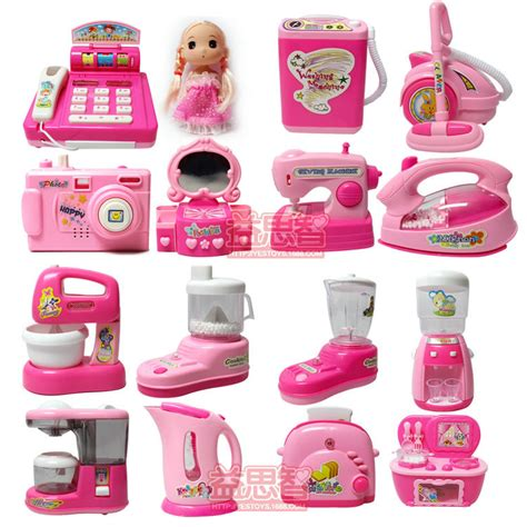toy kitchen appliances new arrival 3 types house of small household appliances