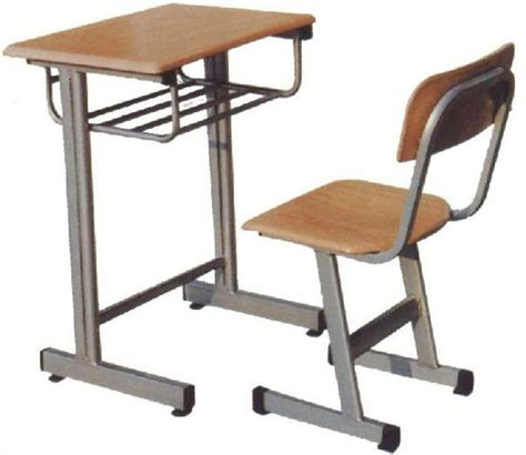 Fashion School Desk by School Desk And Chair Set Antique Furniture In School Vintage School Chairs View School Desk