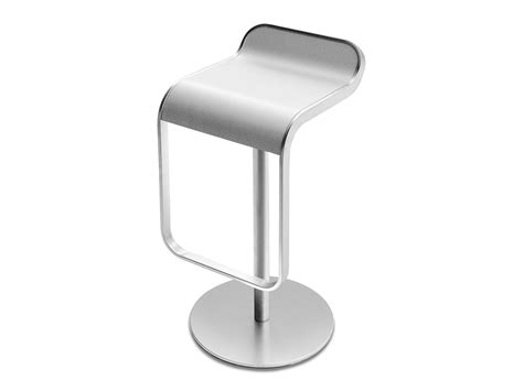 buy the lapalma lem bar stool at nest co uk